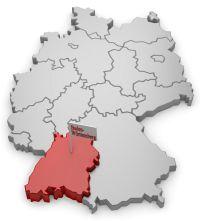 Beagle Züchter in Baden-Württemberg,Süddeutschland, BW, Schwarzwald, Schwaben, Baden, Odenwald