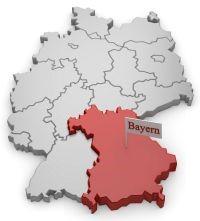 Beagle Züchter in Bayern,Süddeutschland, Oberpfalz, Franken, Unterfranken, Allgäu