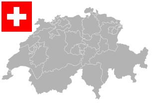 Beagle Züchter in der Schweiz,