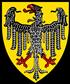 Beagle Züchter Raum Aachen