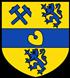 Beagle Züchter Raum Alsdorf