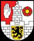 Beagle Züchter Raum Altenburg