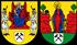 Beagle Züchter Raum Annaberg-Buchholz