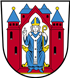 Beagle Züchter Raum Aschaffenburg