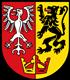 Beagle Züchter Raum Bad Neuenahr-Ahrweiler