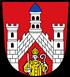 Beagle Züchter Raum Bad Neustadt an der Saale