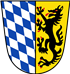 Beagle Züchter Raum Bad Reichenhall