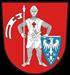 Beagle Züchter Raum Bamberg