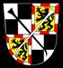 Beagle Züchter Raum Bayreuth