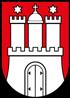 Beagle Züchter Raum Bergedorf