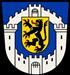 Beagle Züchter Raum Bergheim