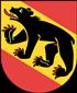 Beagle Züchter Raum Bern