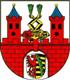 Beagle Züchter Raum Bernburg (Saale)