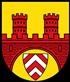 Beagle Züchter Raum Bielefeld