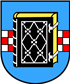 Beagle Züchter Raum Bochum