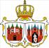 Beagle Züchter Raum Brandenburg an der Havel
