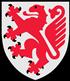 Beagle Züchter Raum Braunschweig