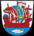 Beagle Züchter Raum Bremerhaven