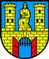 Beagle Züchter Raum Burg (bei Magdeburg)