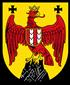 Beagle Züchter Raum Burgenland