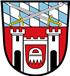Beagle Züchter Raum Cham (Oberpfalz)