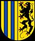Beagle Züchter Raum Chemnitz