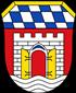 Beagle Züchter Raum Deggendorf
