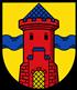Beagle Züchter Raum Delmenhorst