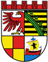 Beagle Züchter Raum Dessau-Roßlau