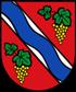 Beagle Züchter Raum Dietzenbach