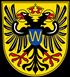 Beagle Züchter Raum Donauwörth