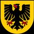 Beagle Züchter Raum Dortmund