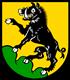Beagle Züchter Raum Ebersberg