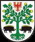 Beagle Züchter Raum Eberswalde