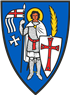 Beagle Züchter Raum Eisenach