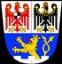 Beagle Züchter Raum Erlangen