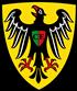 Beagle Züchter Raum Esslingen am Neckar