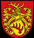 Beagle Züchter Raum Forst (Lausitz)