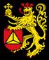 Beagle Züchter Raum Frankenthal (Pfalz)