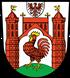 Beagle Züchter Raum Frankfurt (Oder)