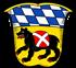 Beagle Züchter Raum Freising