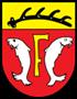 Beagle Züchter Raum Freudenstadt