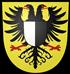 Beagle Züchter Raum Friedberg (Hessen)