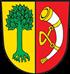 Beagle Züchter Raum Friedrichshafen
