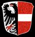 Beagle Züchter Raum Garmisch-Partenkirchen