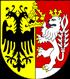 Beagle Züchter Raum Görlitz