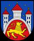 Beagle Züchter Raum Göttingen