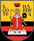 Beagle Züchter Raum Gotha