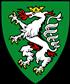 Beagle Züchter Raum Graz