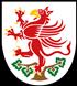 Beagle Züchter Raum Greifswald